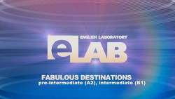 E-lab.-Fabulous-Destinations_500px