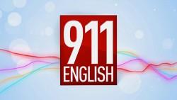 English-911_500px