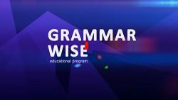 Grammar-Wise_500px