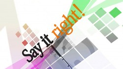 Say-It-Right_500px