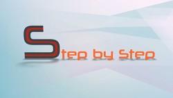 Step-By-Step_500px