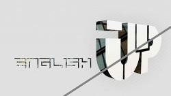 english up