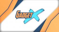 gadget-x