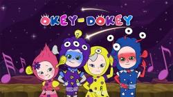 Okey-Dokey